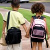 2016 Back to School Sales Tax Holidays