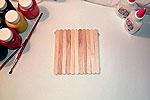 popsicle box 3