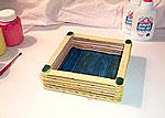 popsicle box 4