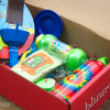 bluum subscription box review