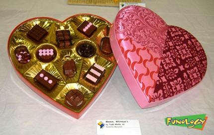 lego-brickfair-2