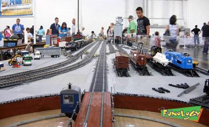 lego-brickfair-3